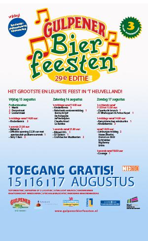 poster29_prog